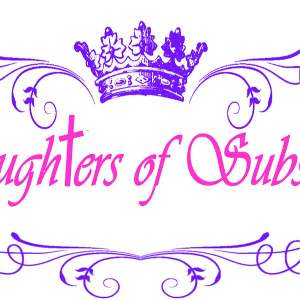 Daughters of Substance