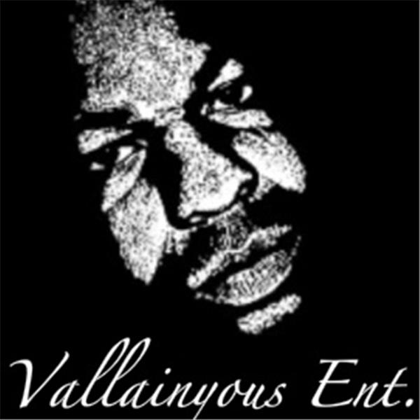 Vallainyous Ent