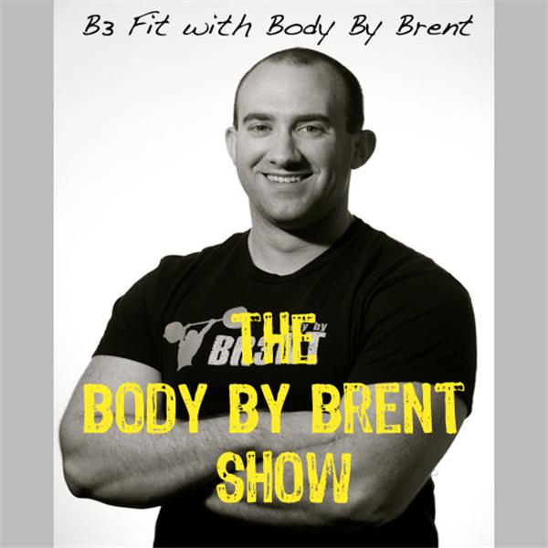 B3 Fit with Body By Brent