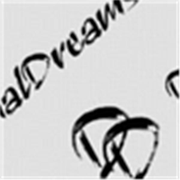 DualDreams