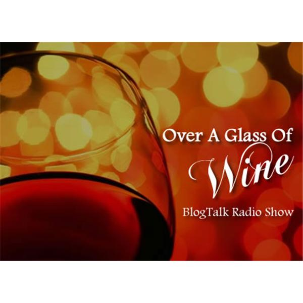 Over a Glass of Wine