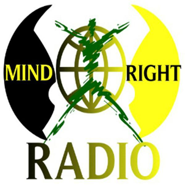 Mind Right Radio