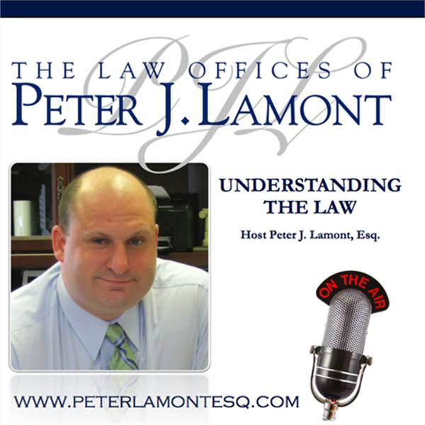 Law Offices of Peter J Lamont