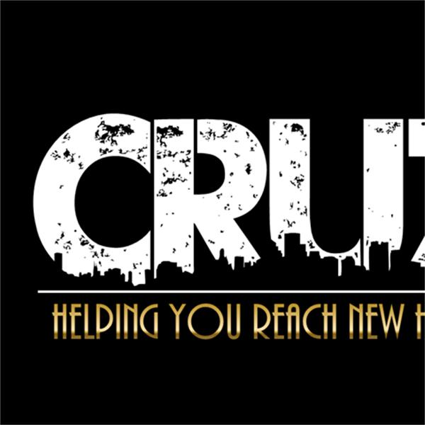 Cruz Inc Radio
