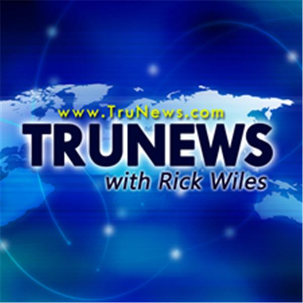 Trunews Radio