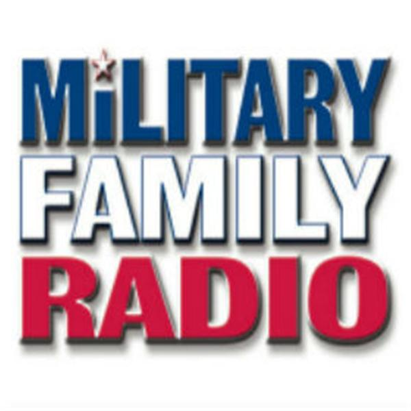 Military Family Radio