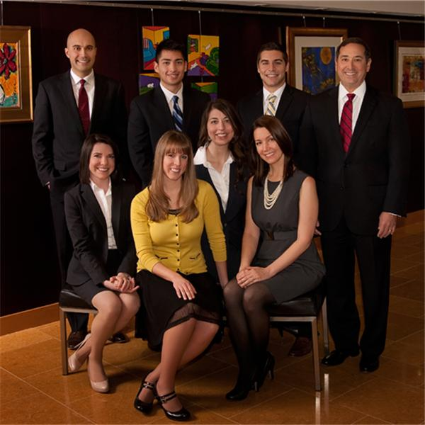 Peskind Family Law Insights