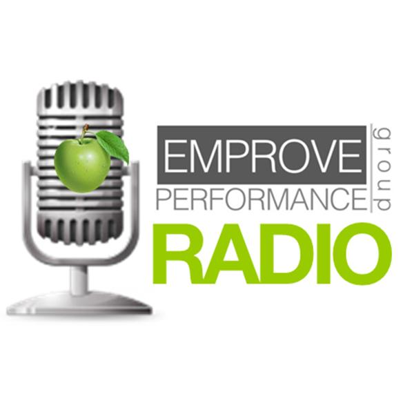 Emprove Radio