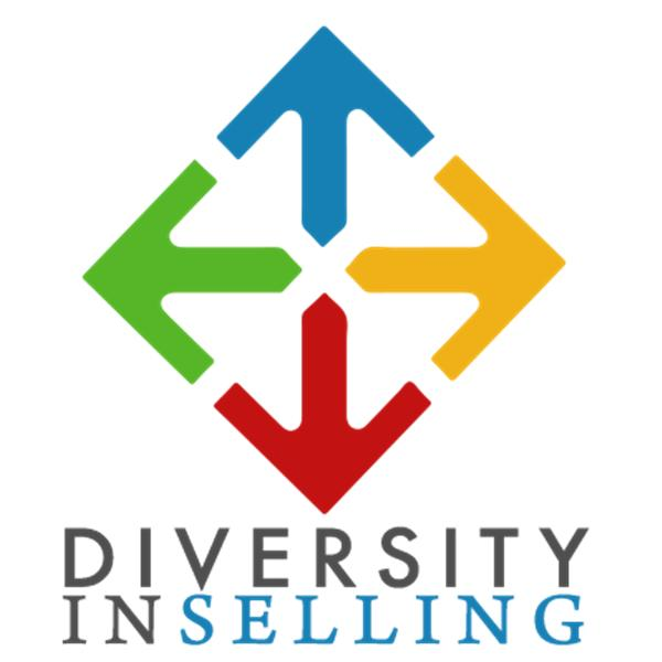 Diversity in Selling