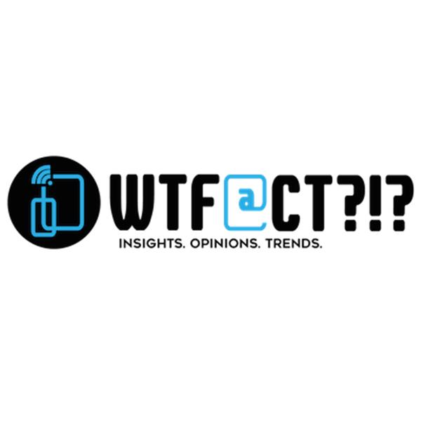 WTF Powered by PadSquad