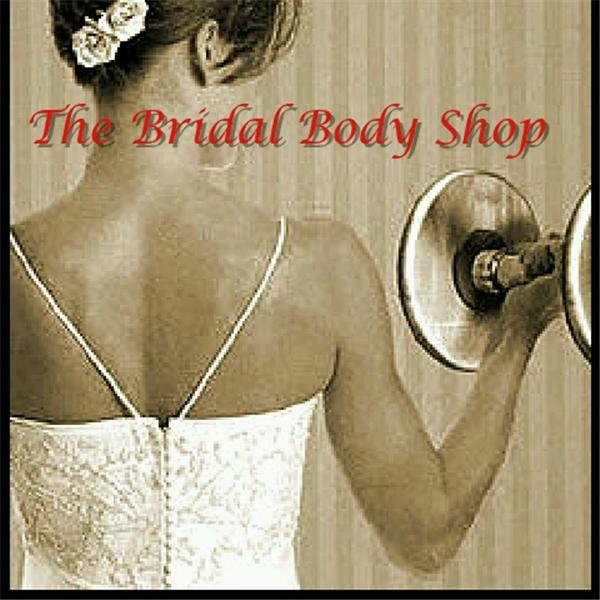 The Bridal Body Shop