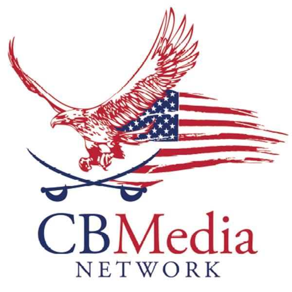 CBMedia Network