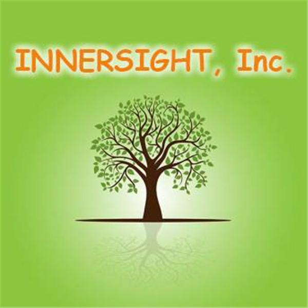 INNERSIGHT FREEDOM FOUNDATION