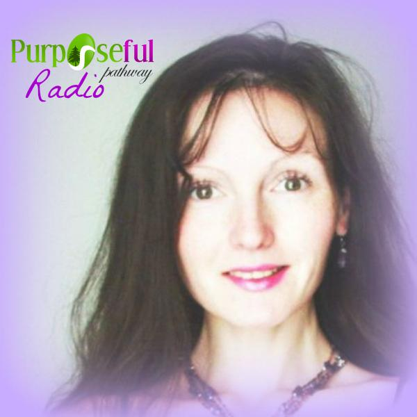 Purposeful Pathway RADIO