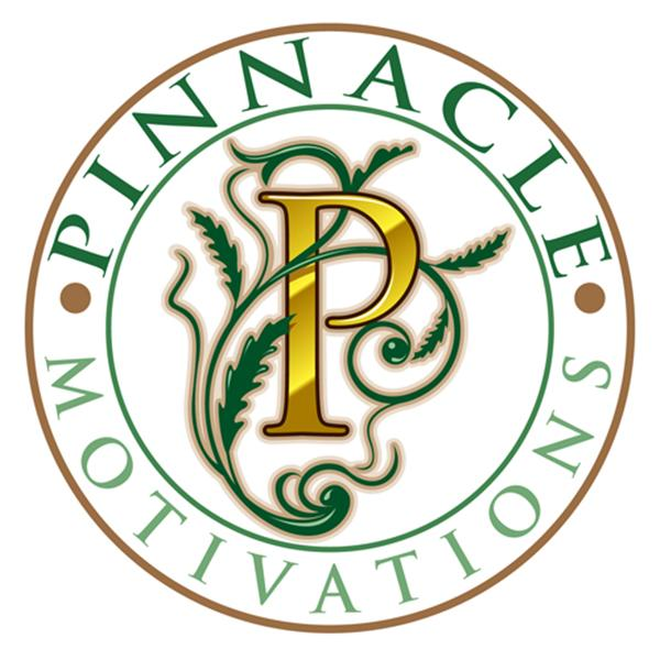 Pinnacle Motivations