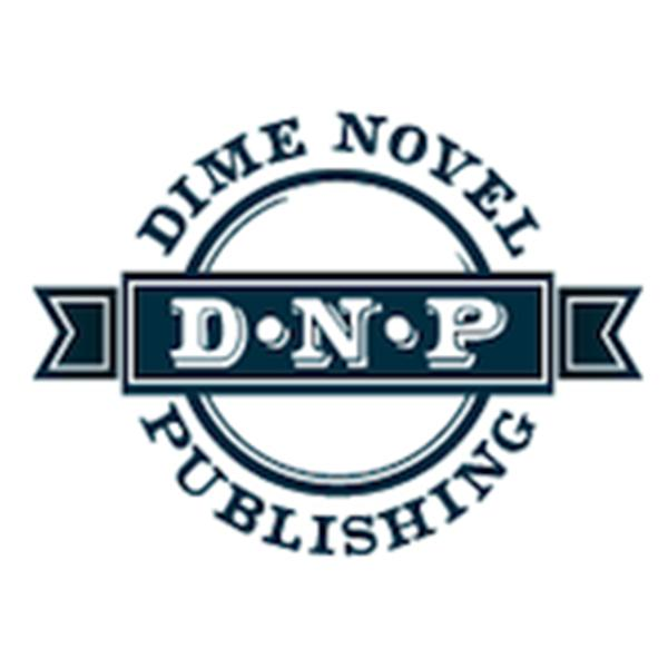 dimenovelpublishing
