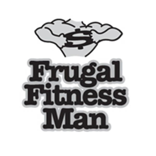 frugalfitnessman