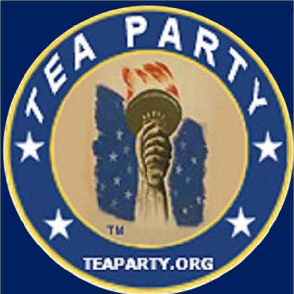 Tea Party