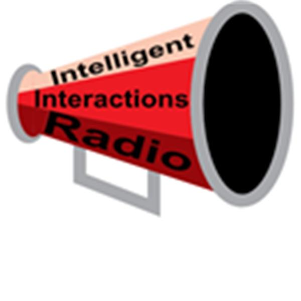 Intelligent Interactions Radio