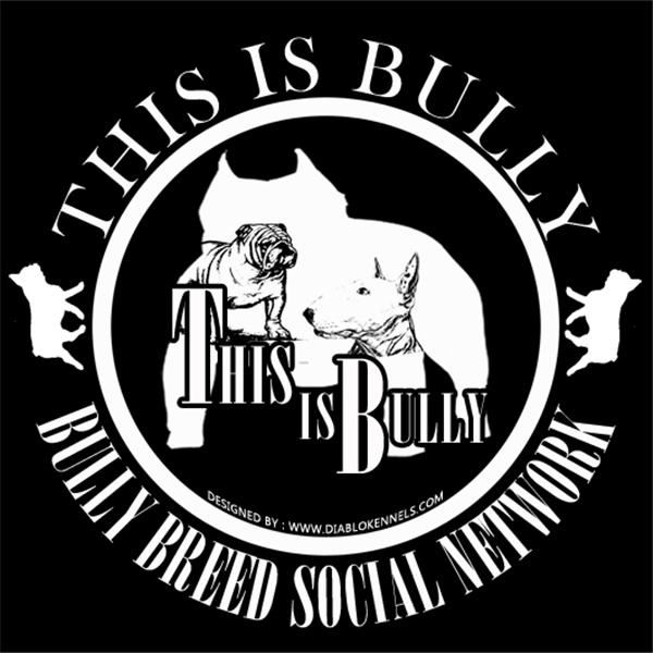 Thisisbully