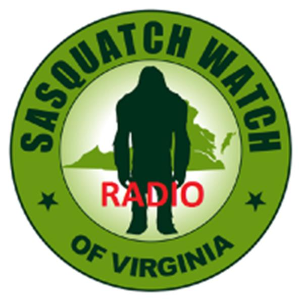 SasquatchWatch Radio