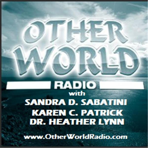 OTHER WORLD RADIO