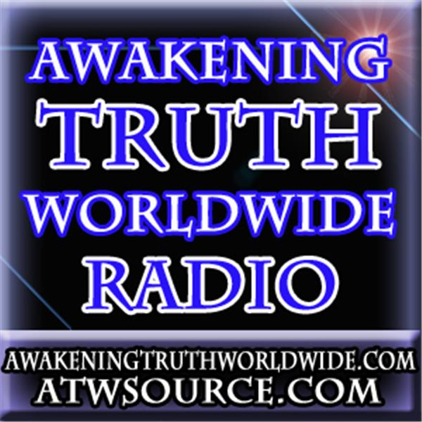 Awakening Truth Worldwide