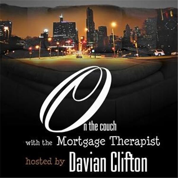 Mortgage Therapist
