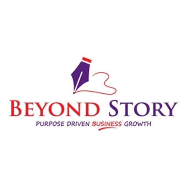 Going Beyond Story