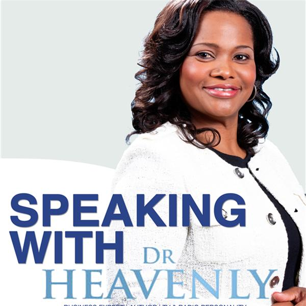 Dr Heavenly Radio