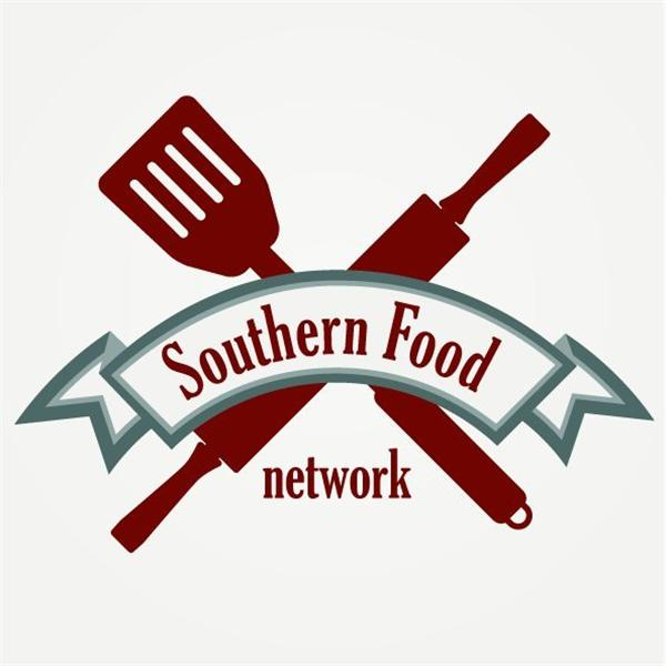 SouthernFoodNetwork