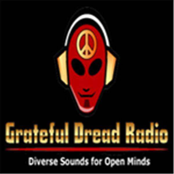 Grateful Dread Radio
