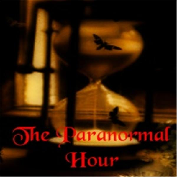 The Paranormal Hour