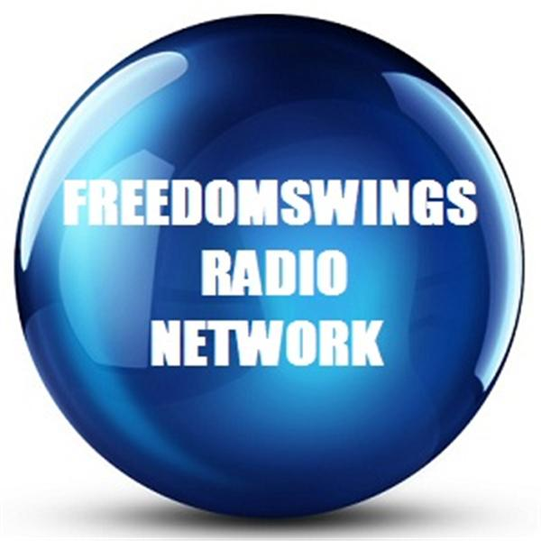 FreedomsWings