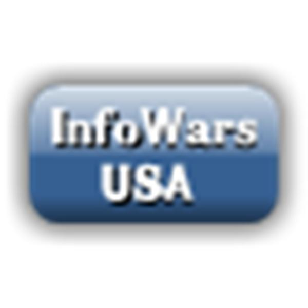 InforwarsUSA
