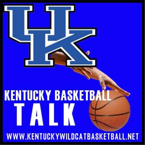 Kentucky Basketball Talk