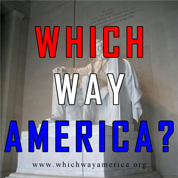 Which Way America