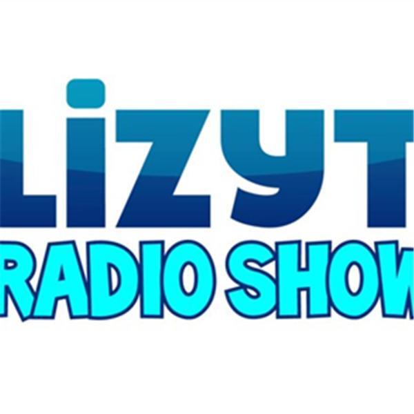 The LizyT Show