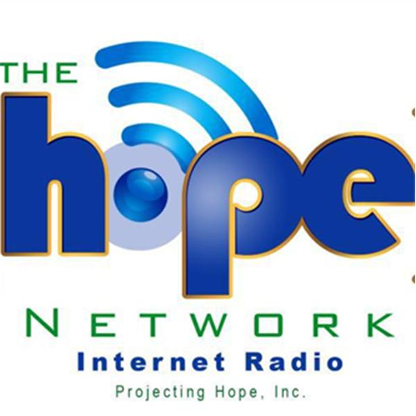 The HOPE Network