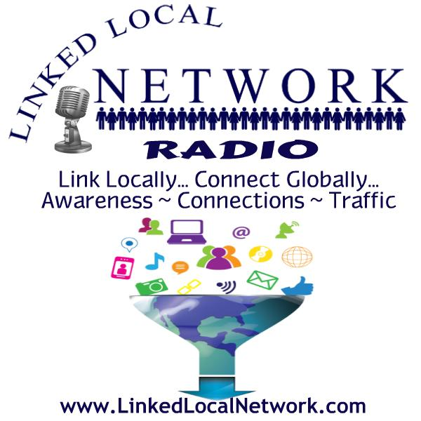 LinkedLocalNetwork