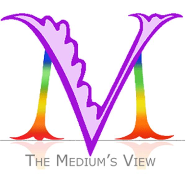The Mediums View Team