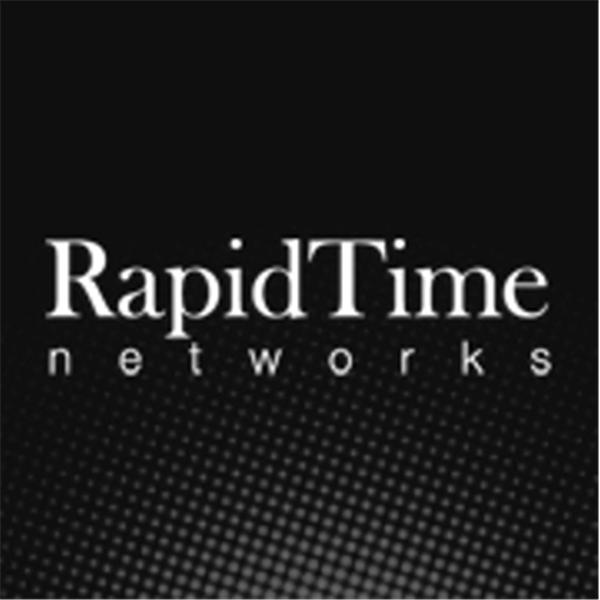 Rapid Time Radio