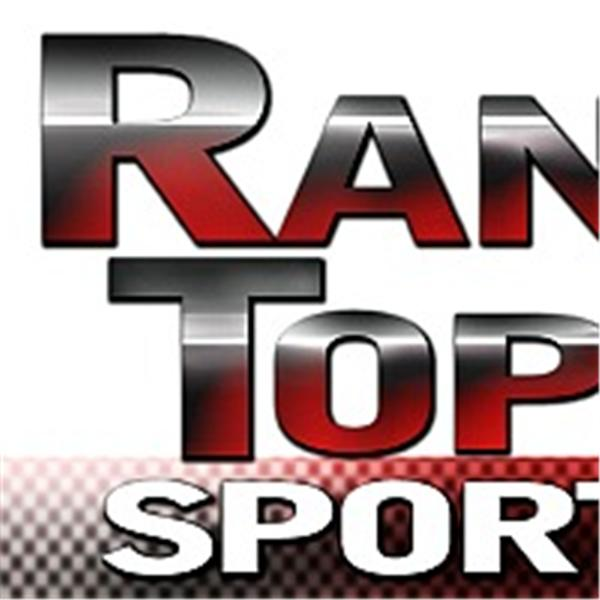 Rank Top 5 Sports Talk Radio