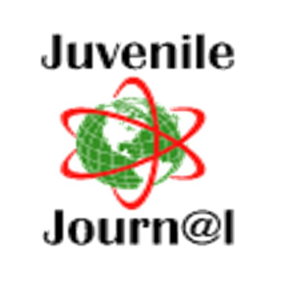 JUVENILE JOURNAL
