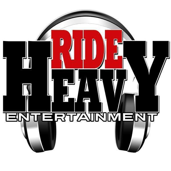 RIDE HEAVY RADIO