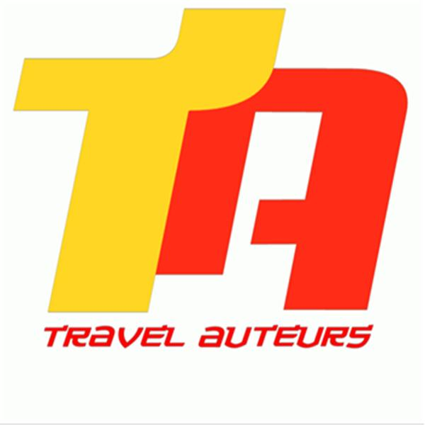 Travel Auteurs