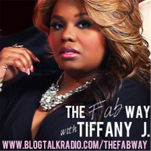 The Fab Way with Tiffany J