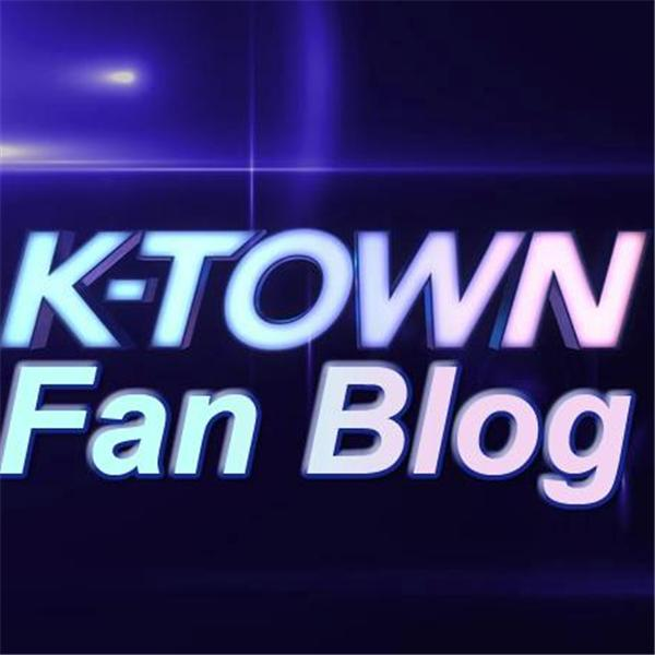KTown Reality Show Podcast