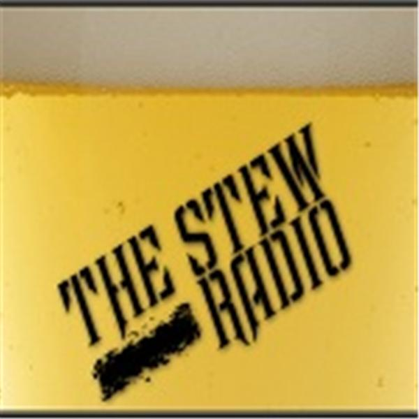 The Stew Radio