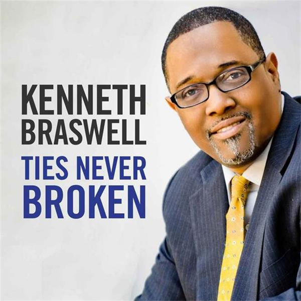 Kenneth Braswell